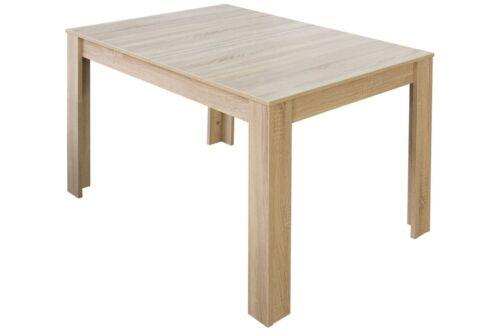 Auszugstisch Küchentisch Ausziehbar Tisch Esstisch Tische erweiterbar Neu