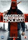 Dangerous Mind of a Hooligan 5060262851869 With Simon Phillips Blu-ray