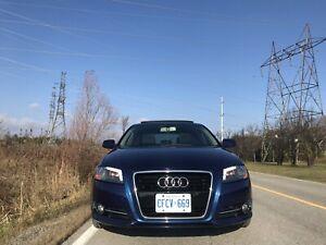 Audi Diesel Mint