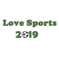lovesports2019
