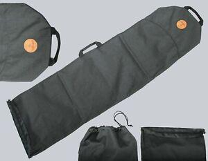 Icetools-Boardbag-Board-Bag-Board-Tasche-Snowboardtasche-Board-Sleeve-150-160x45
