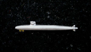 USS-Tinosa-SSN-606-PIN-US-NAVY-SUBMARINE-SUB-USS-Thresher-CLASS-SAILOR-CHIEF-WOW