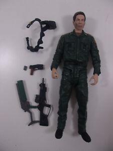 Diamond-Select-Battlestar-Galactica-Apollo-off-duty-Toys-R-Us-Exclusive-complete