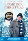 Home for Christmas 5019322340362 With Mickey Rooney DVD Region 2