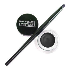 Maybelline-Eye-Studio-Lasting-Drama-Gel-Eyeliner