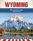 Wyoming by John Hamilton (Hardback, 2016)