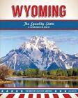 Wyoming by Professor John Hamilton (Hardback, 2016)