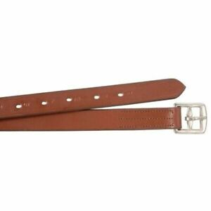EquiRoyal-Standard-Leather-Stirrup-Leathers-with-Numbered-Holes-Hand-Stitched