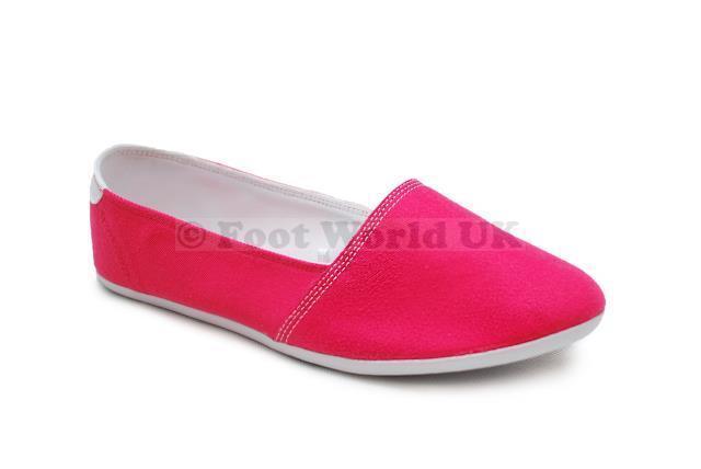 Damen Adidas Adidrill W rosa Schuhe - q20441 - rosa W Turnschuhe f67bd6