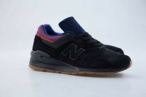 New Balance Men 997 M997CSS - Made In