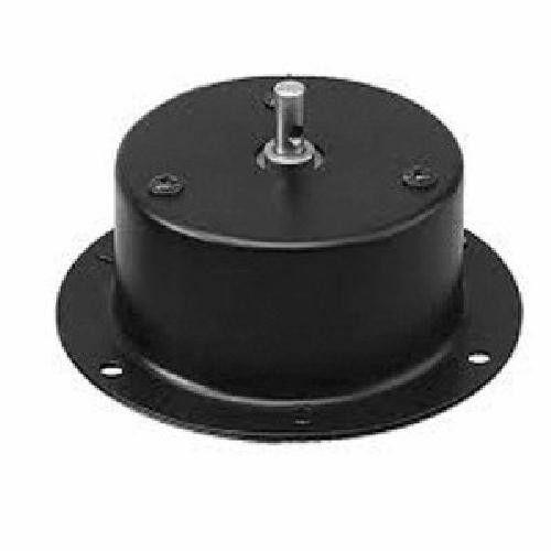 NEW Irradiant IR-MB-M-1-2-RPM Mirror Ball Motor  $1.00