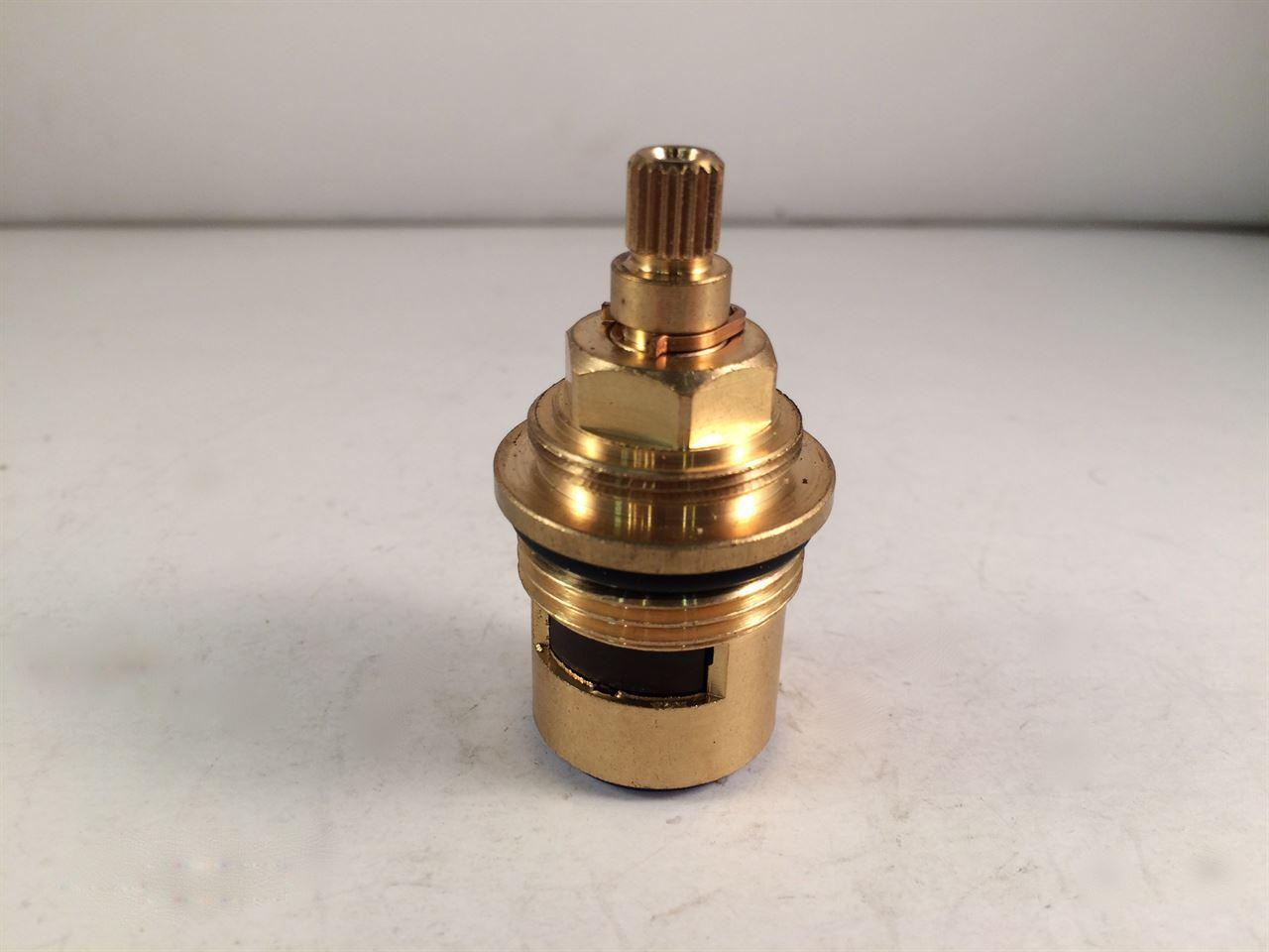 Ursprünglich 3 4  a Scheiben Keramik 90° Gessi 1132 | Outlet Store Online