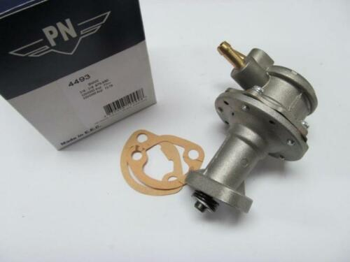 NEW 1977-1981 BMW 320 AT 520 AT mechanical OE-mount fuel pump