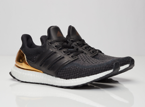 f147de8a4 ADIDAS ULTRA BOOST 2.0 LTD