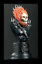 GHOST-RIDER-MINI-BUST-BY-BOWEN-DESIGNS-SCULPTED-BY-RANDY-BOWEN thumbnail 2