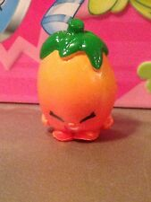 Shopkins Season 6 Roma Tomato