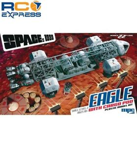 MPC-Space-1999-Eagle-Transporter-w-Cargo-Pod-MPC838