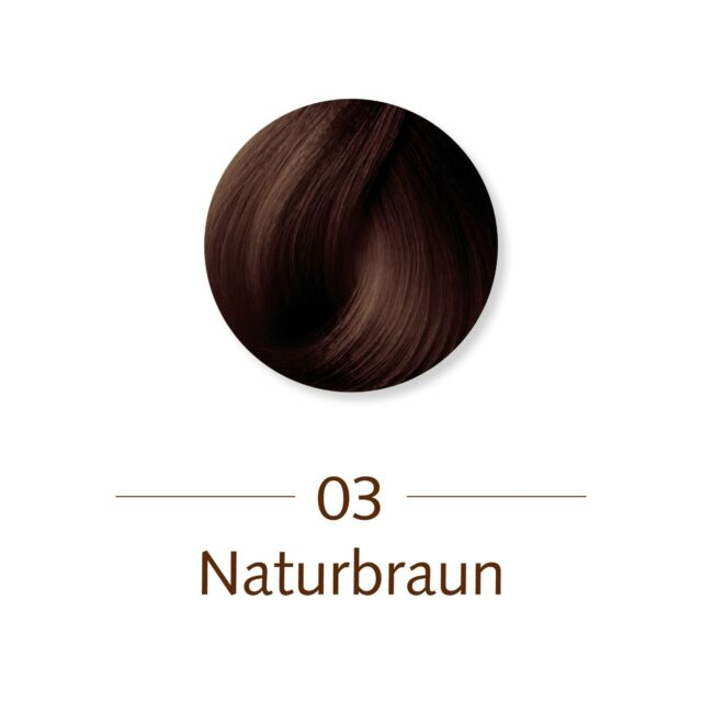 Schoenenberger Haarfarbe 3 Naturbraun 125 Ml | eBay