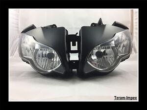 Phare-Optique-Feu-Avant-pour-Honda-CBR-1000-RR-de-2008-2009-2010-2011-NEUF