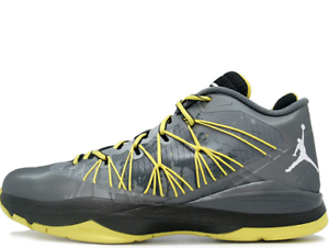 abdc5a19a4c5 Image is loading JORDAN-CP3-VII-AE-644805-070-mens-10