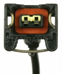 Standard-Motor-Products-ALH17-ABS-Brake-Connector