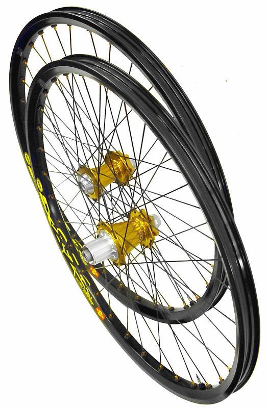 MAVIC 823 MOUNTAIN  BIKE WHEELSET INDUSTRY NINE TORCH 12x142mm  come to choose your own sports style