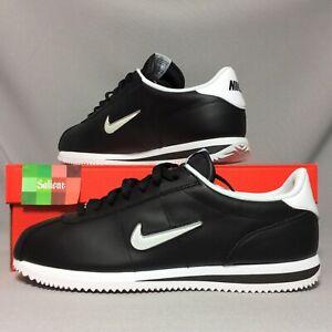 finest selection 102dd 24612 ... Nike-Cortez-Basic-Jewel-UK11-833238-002-EUR46-