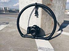 Rota Rig DSLR Camera Stabilizer Fig Rig