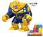 MINIFIGURES-CUSTOM-LEGO-MINIFIGURE-AVENGERS-MARVEL-SUPER-EROI-BATMAN-X-MEN miniatuur 99