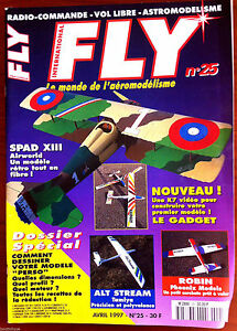 FLY-n-25-Dossier-Special-comment-dessiner-votre-modele-perso-Spad-XIII