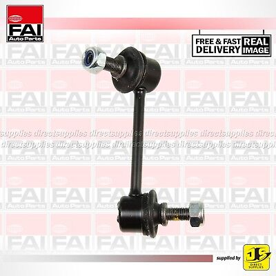Anti Roll Bar Link fits MAZDA MX-5 Mk2 1.8 Rear Left 98 to 05 Stabiliser ADL New