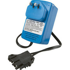 PEG PEREGO 12 Volt Battery Quick Charger #IKCB0082 12V **NEW**