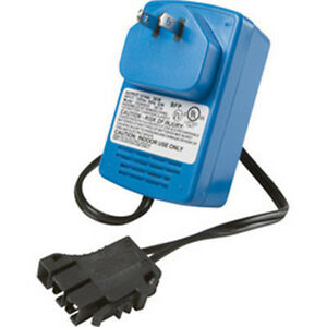 PEG-PEREGO-12-Volt-Battery-Quick-Charger-IKCB0082-12V-NEW