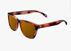 20ba3fdd78 Image is loading Northweek-Men-039-s-Sunglasses-Regular-Tortoise