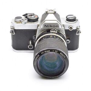 Nikon-FM-35mm-SLR-Camera-with-Nikkor-43-86mm-f-3-5-Lens-c-1977