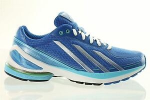 617989e9f81ca ... where to buy image is loading adidas adizero f50 runner mens running  trainers q20856 884e3 5489d