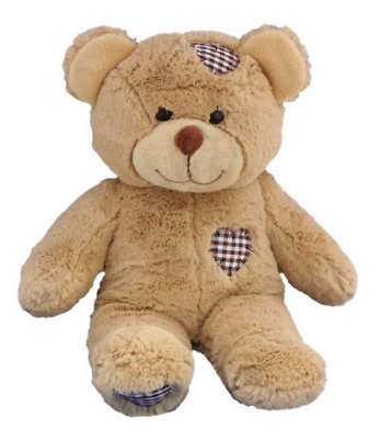 Record your unborn Baby/'s Heartbeat to treasure forever HeartBeat Bear