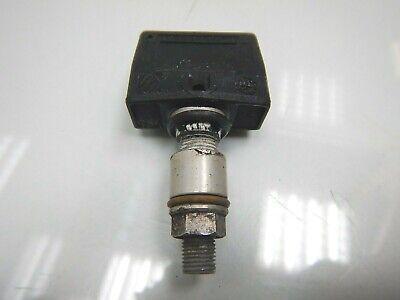 4x ORIGINAL SCHRADER Reifendrucksensor 3042 RDKS TPMS für Renault 407002138R NEU