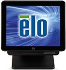Elo X Series E016819 Aio Pos Terminal
