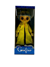 Neca Coraline Doll 10 00634482495018 For Sale Online Ebay