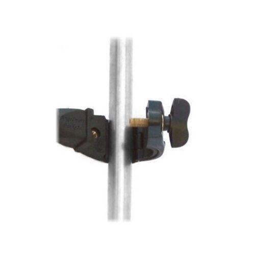 30cm Folding System 416F Feeder Arm