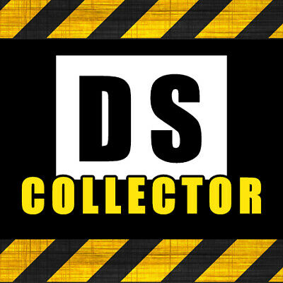 DS-COLLECTOR