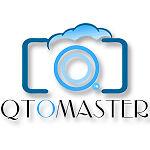 Qtomaster Studio