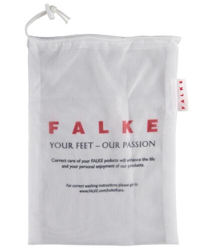 FALKE Washing Bag Waschbeutel Damen idealer Schutz beim Waschen