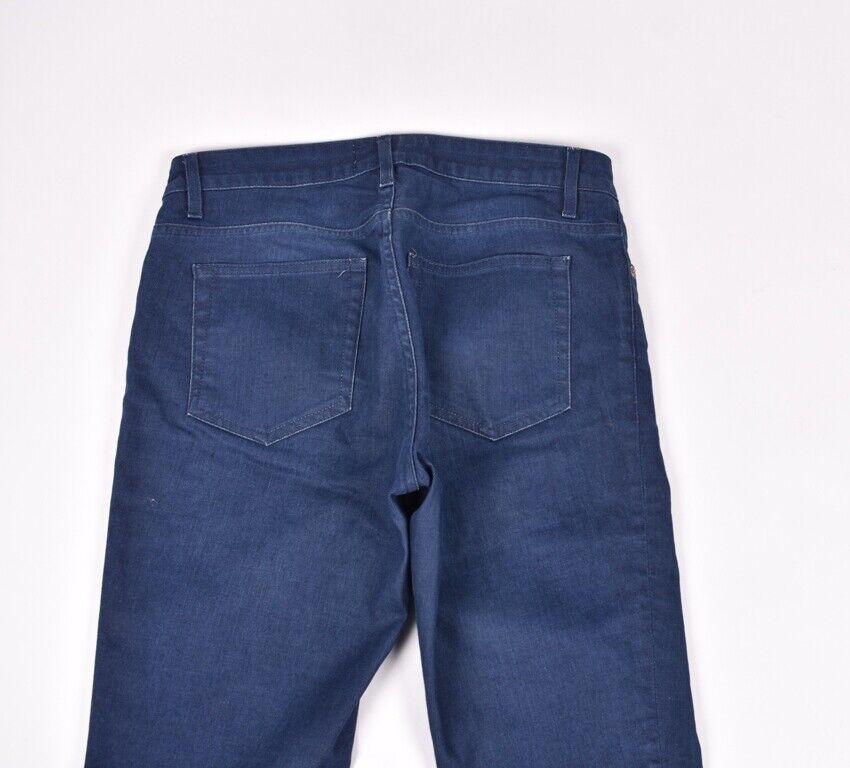 Acne Studios Flex Ocean Damen Jeans Größe 28 32