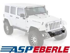 Front Bumper XRC M.O.D mitte Stoßstange Seilwinde Jeep Wrangler JK 07-16