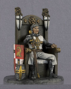 Hermann-von-Salza-Or-13-the-fourth-Grand-Master-of-the-Teutonic-Knights-54mm