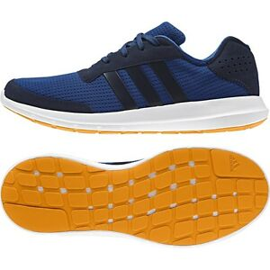 ADIDAS-ELEMENT-REFRESH-M-RUNNING-SHOE-ZAPATOS-ORIGINAL-AF6459-PVP-EN-TIENDA-69