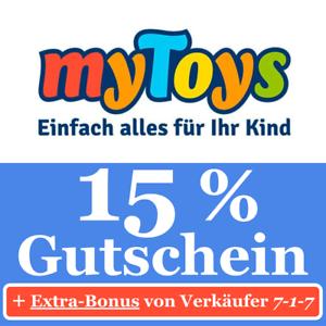 Mytoys Paypal