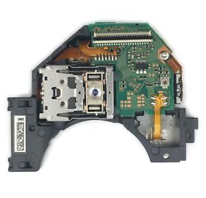 Lente Laser per Xbox One HOP-B150 Ottica Lettore Blu Ray DG-6M1S DG-6M5S S X